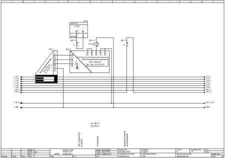 stromwandler bersetzungsverh ltnis berechnen dynamische amortisationsrechnung formel. Black Bedroom Furniture Sets. Home Design Ideas